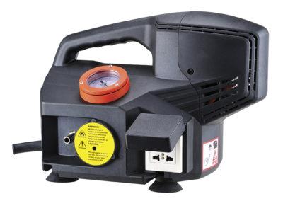 Pompa próżniowa VP140